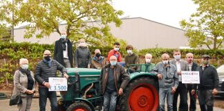 rotary-Lippe-Issel-Spende-an-Schrauber-Wesel