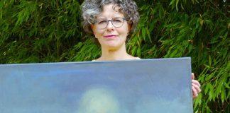 Christine Wolf Schermbeck Gedenkgodttesdienst