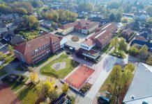 Gesamtschule_Schermbeck-Anmeldung-2021