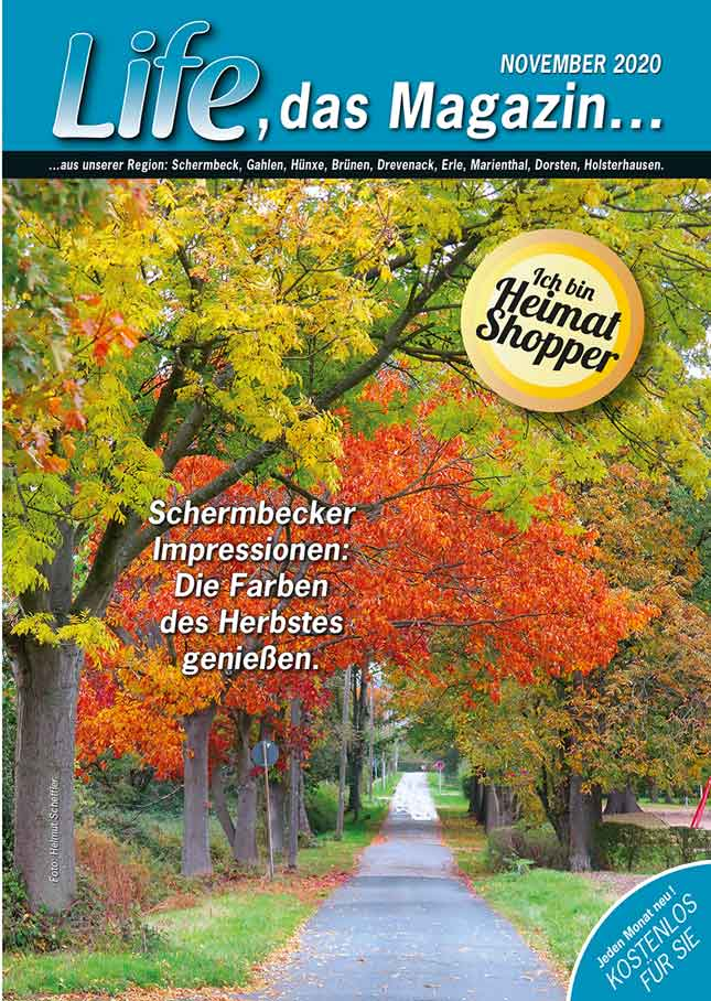 Life_Das-Magazin_November