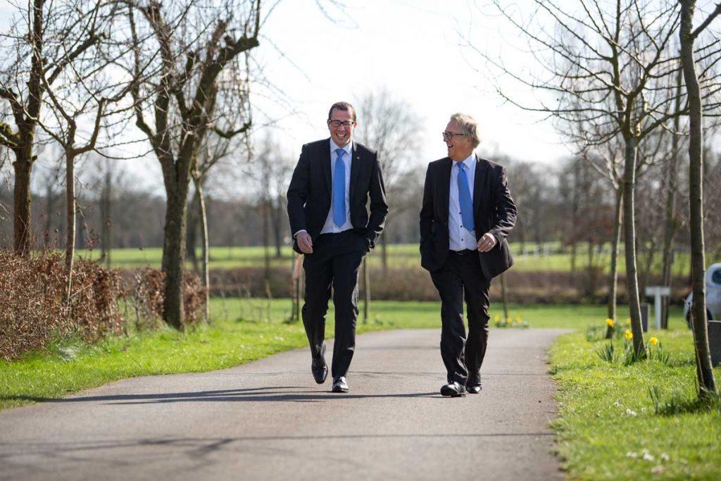 Vertreterversammlung-2019-2020-Volksbank-Schermbeck