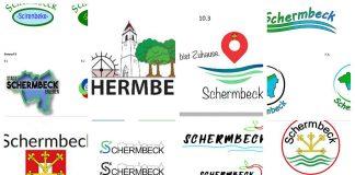 Logos-Schermbeck