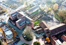 Betreutes-Wohnen-Marienheim-Schermbeck-Neubau