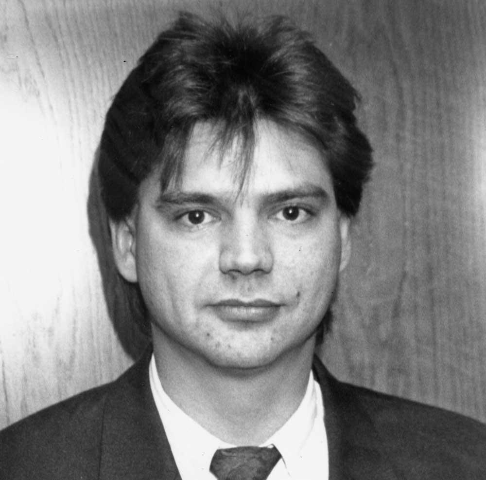 Michael-Goebel-Schermbeck