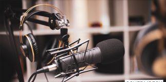 Schermbeck Podcast