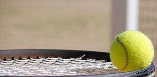 Coronaschutzverordnung sport