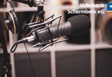 Schermbeck-Podcast-Aufmacher-Blog-oben