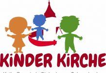 St.-Ludgerus-Schermbeck-KiNDER-KiRCHE