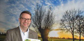 Tourismus-kreis-Wesel-Ingo-Brohl