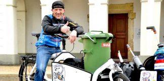 chtistian-arndt-rubbish-bike