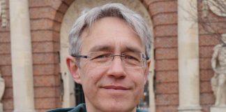 Hans-Peter-Weiss-die-Grünen-Wesel