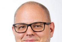 Manuel-Schmidt-Fraktionsvorsitzender-Die-PARTEI-SchermbeckSchmidt