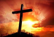 Ostern Gottesdienst Drevenack