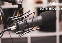 Schermbeck-Podcast-Neues-Vorschaubild