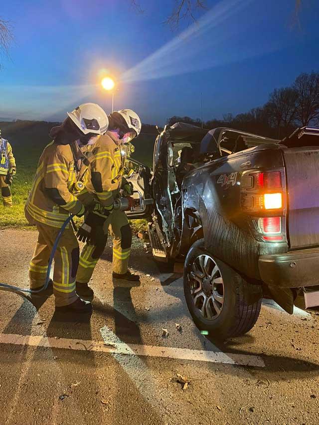 Schwerer-Unfall-Erle-Montag-