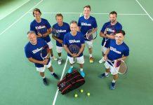 Tennis-ATC-Schermbeck