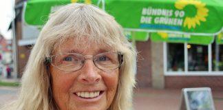 Ulrike-Trick-Bündnis90-Die-Grünen-Schermbeck