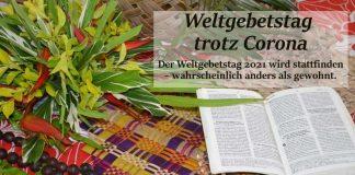Weltgebetstag-Schermbeck-
