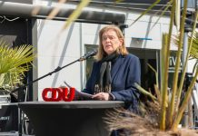 Bundestagswahl-Sabine-Weiss-CDU-Kreis-Wesel