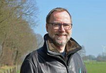 Hubert-Kück-die-Grünen-Wesel