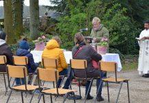 Open-Air-gottesdienst-St.-Ludgerus-Heimat