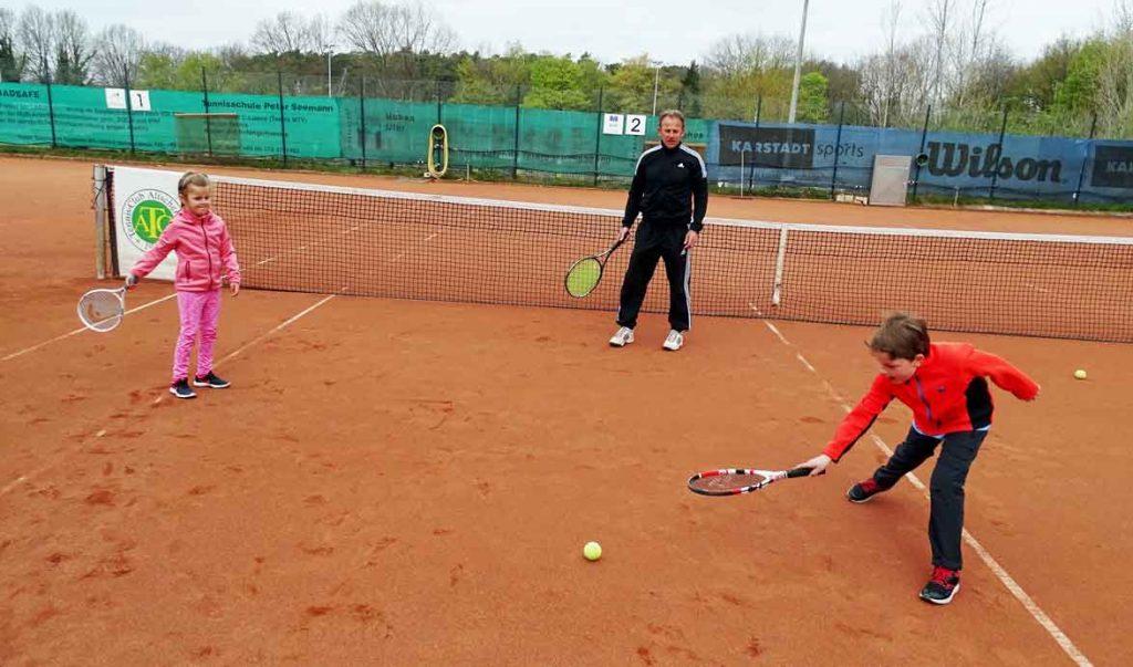 Schnuppertag-beim-ATC-Schermbeck-Tennis-