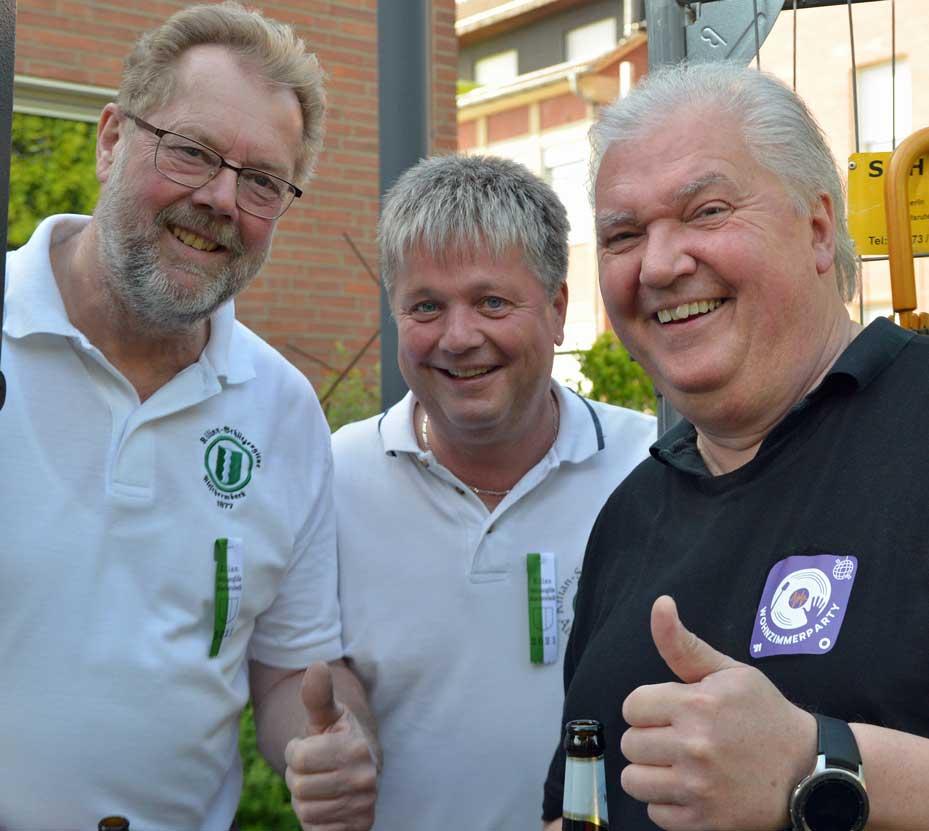 Balkonparty-Peter-Suttrop-Kilian-Altschermbeck