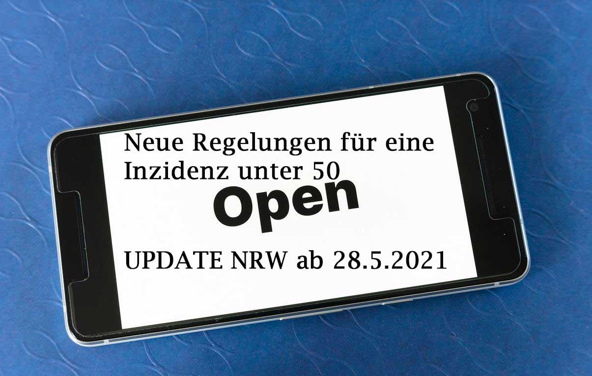 Corona-Update-NRW-Stufe-2
