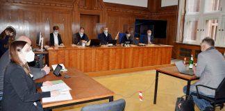 Gerichtsverfahren-Wolf-Gloria-Düsseldorf