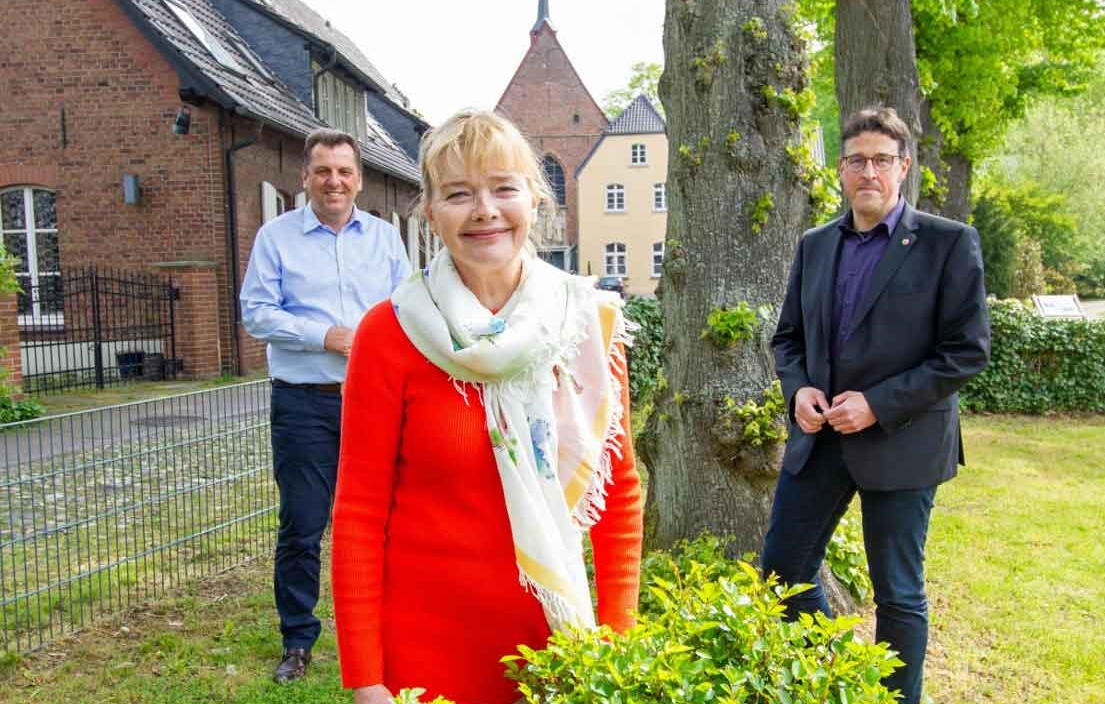 Kerstin-Löwenstein-Landtagskandidatin-SPD