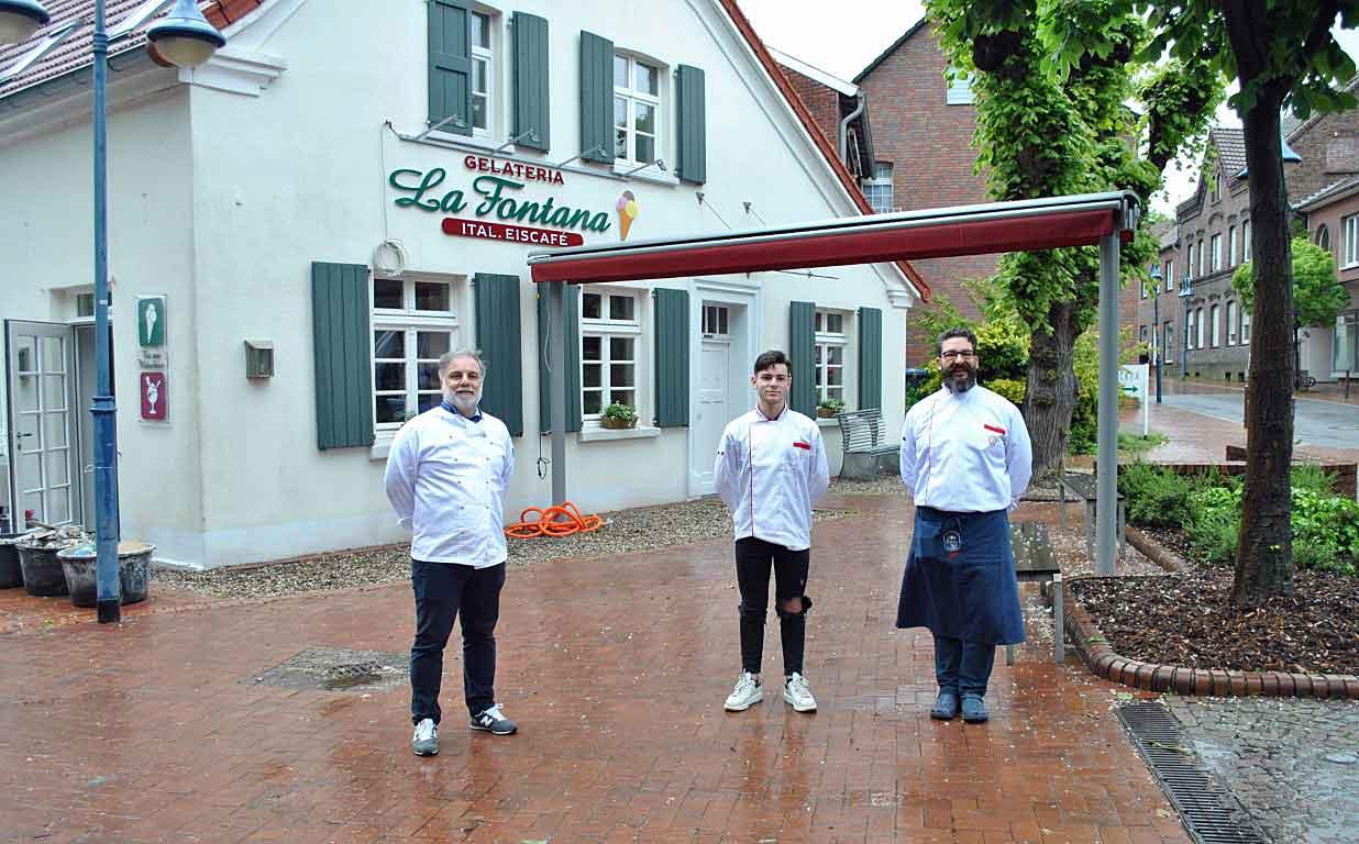 Schermbeck-Eiscafe-La-Fontan