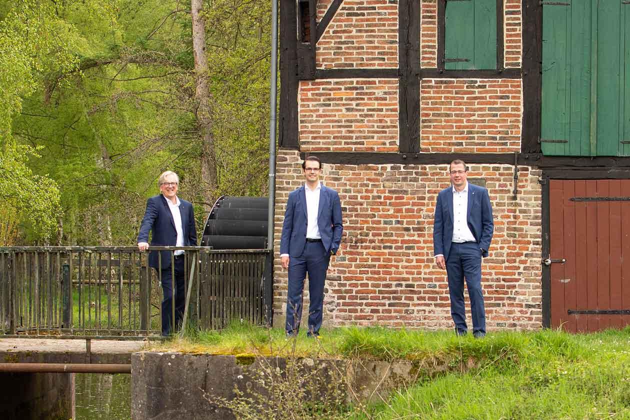 Vorstand-Volksbank-Schermbeck-2021