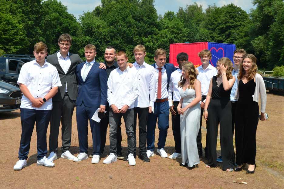 Abschluss-2021-Gesamtschule-Schermbeck