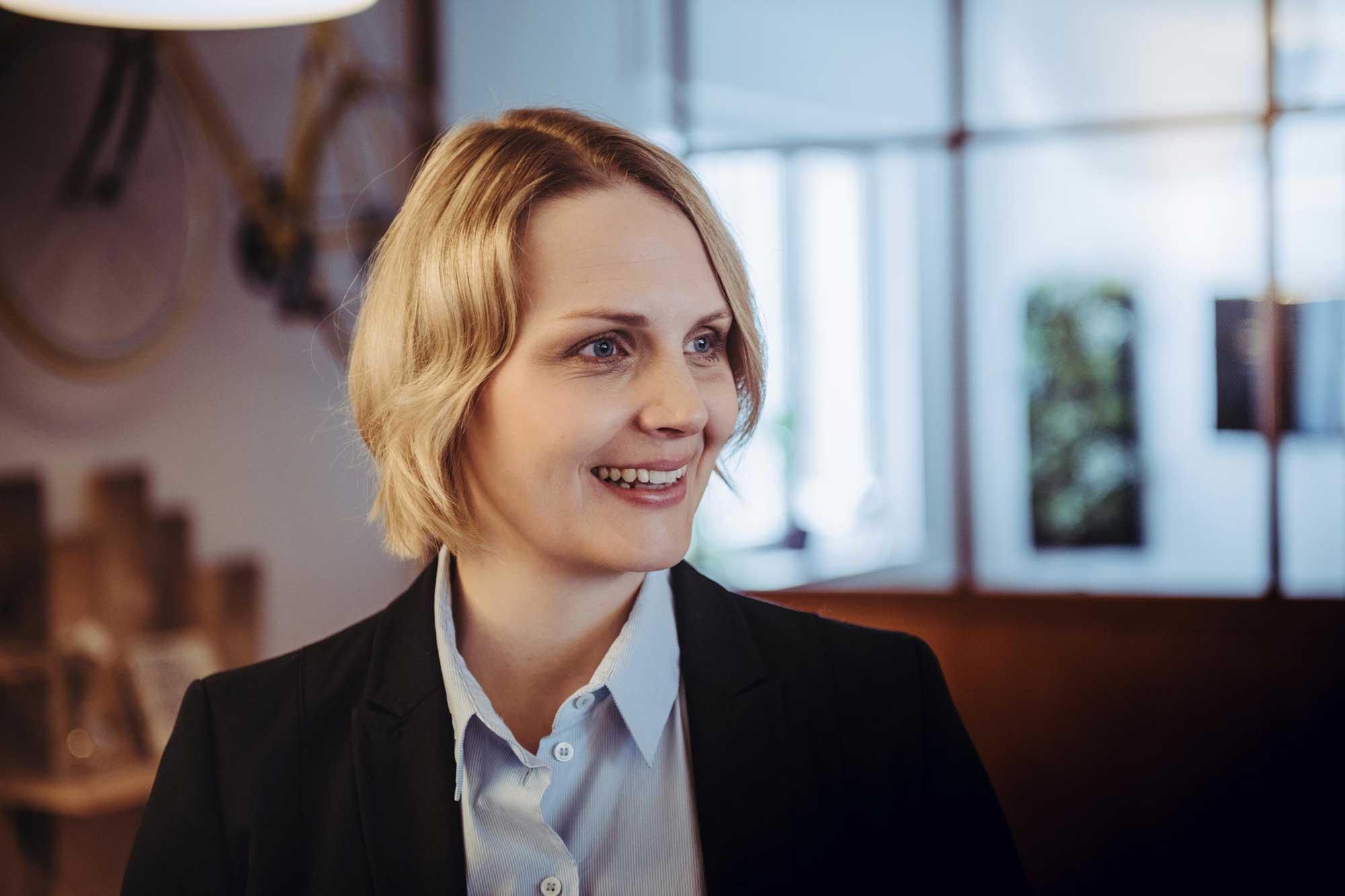 Charlotte-Quik-CDU-Landtag-Schermbeck