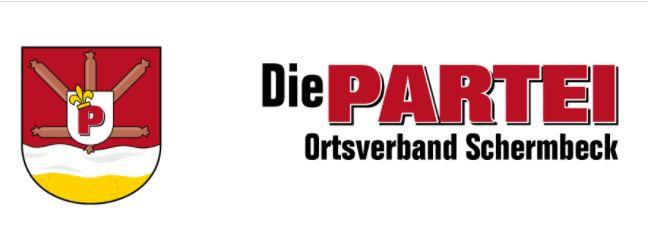 Die Partei die Fraktion Schermbeck