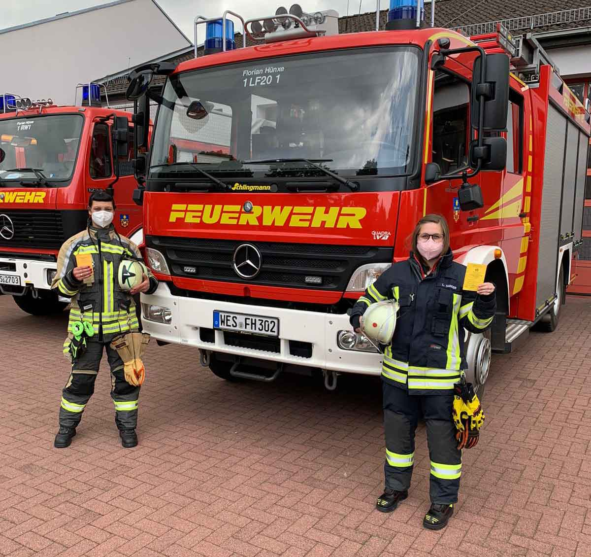 Feuerwehr-Schermbeck-und-Hünxe-sagte-Danke