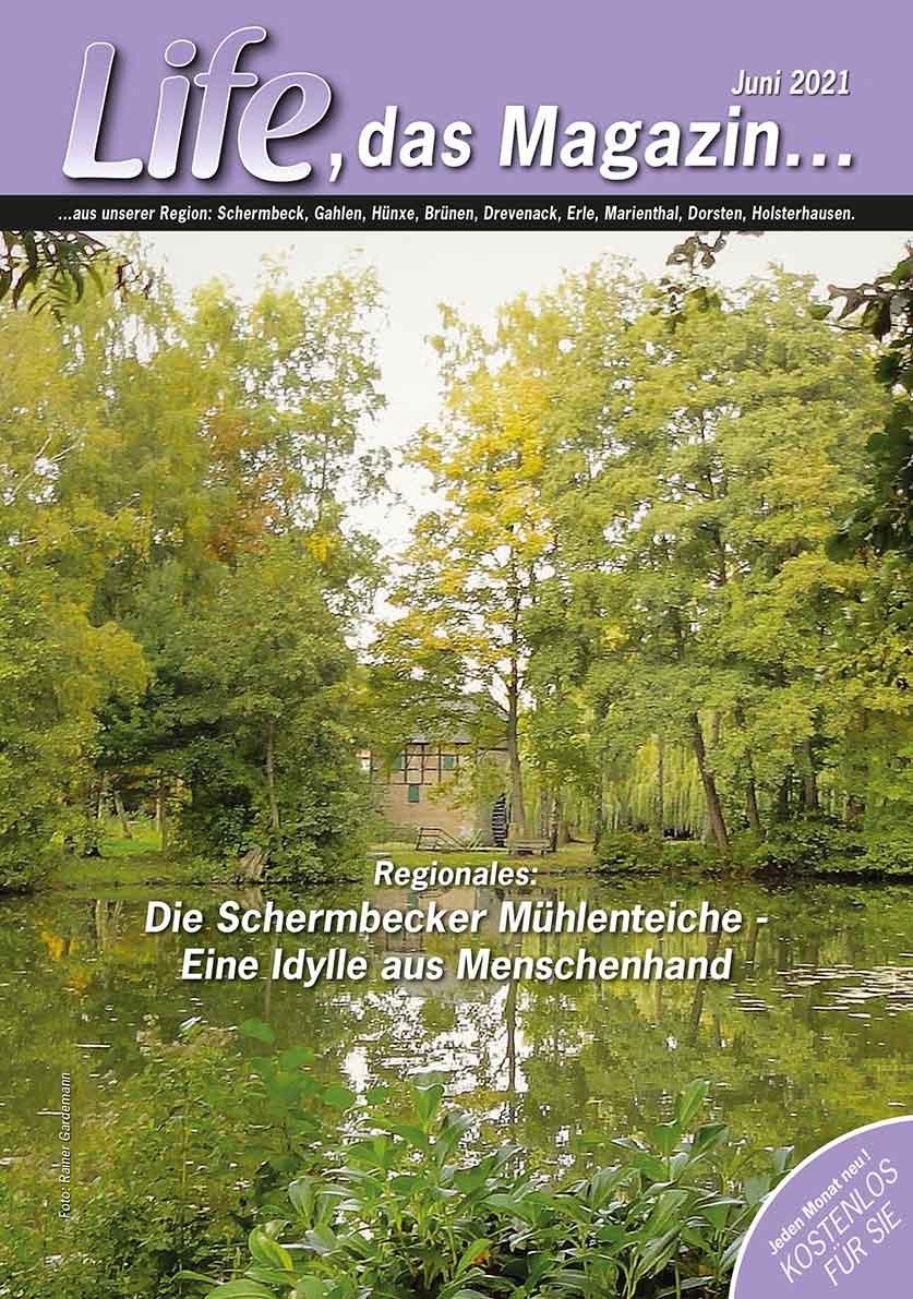 Life_Das-Magazin_Juni