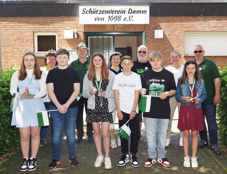 Schützenfest-Damm-2021-