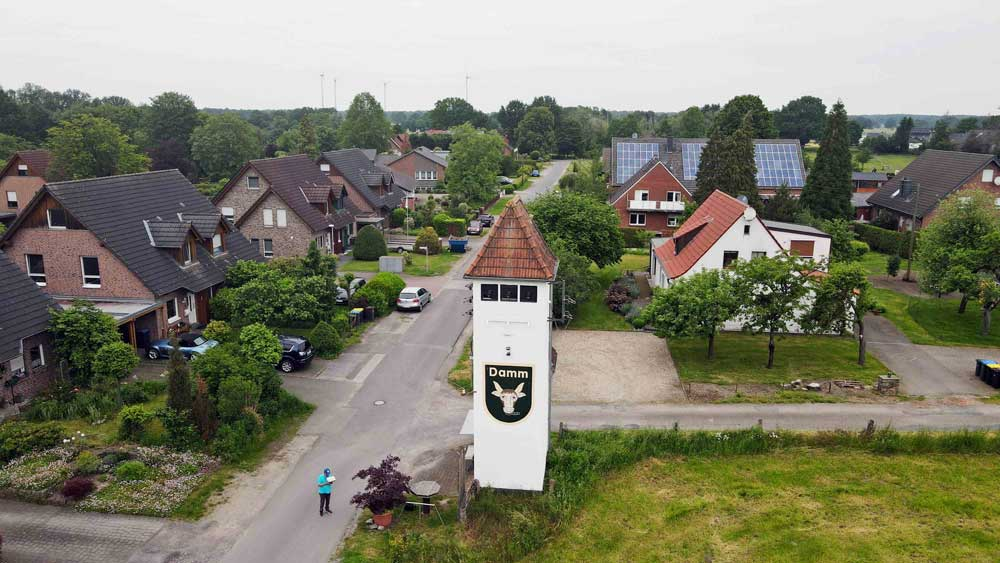 Strommuseum-Damm-Horst-Schmitter