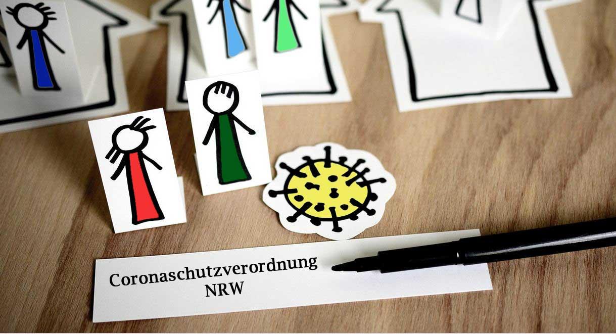 Update-Coronaschutzverordnung-NRW