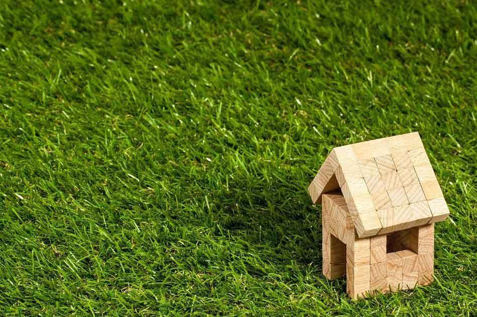 Immobilienpreise-Dorsten