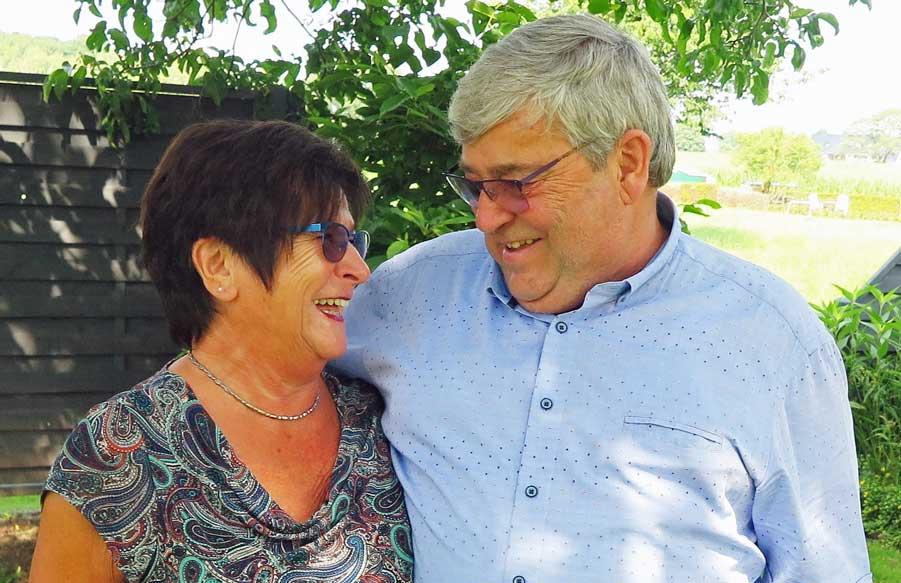 Ingeburg-und-Günther-Heyne-sind-seit-50-Jahren-verheiratet