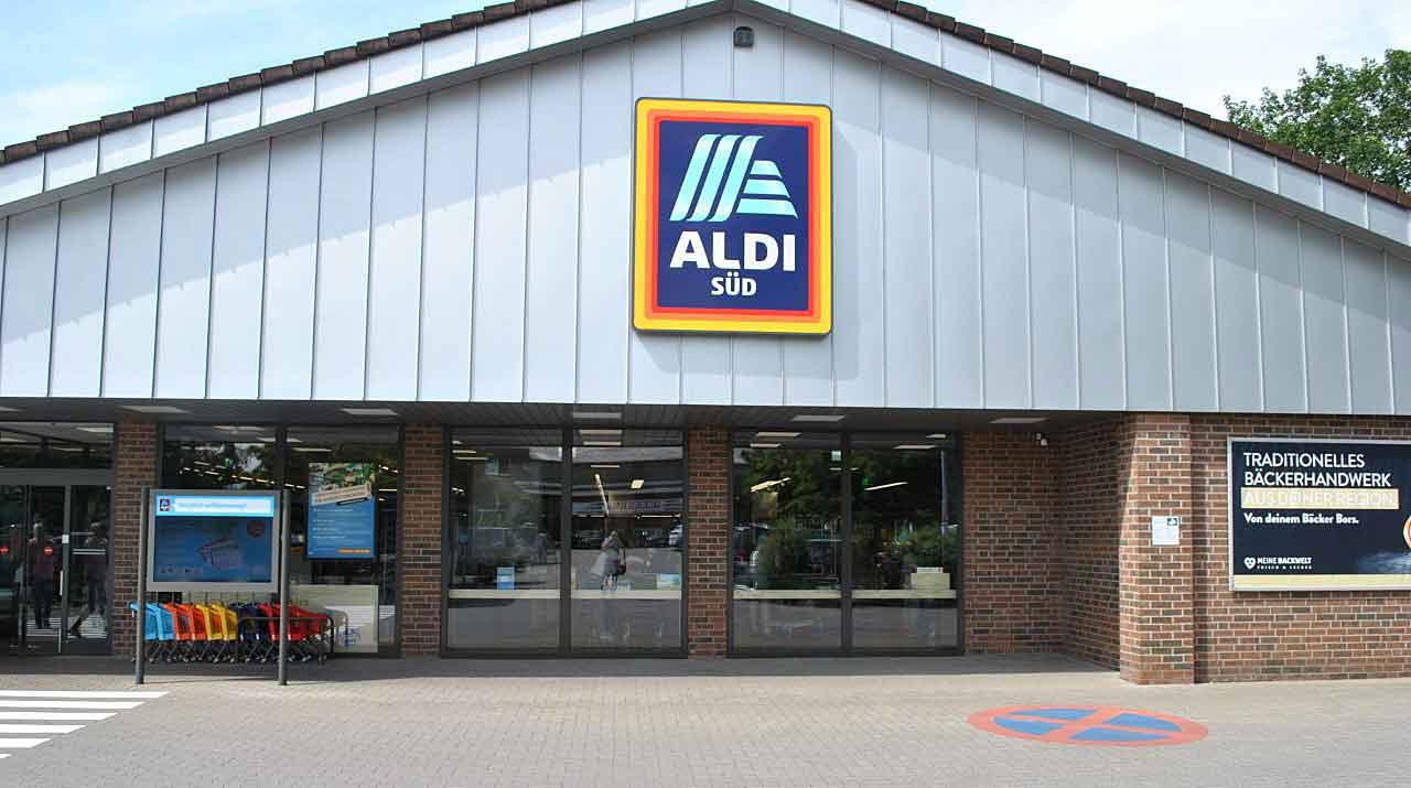 Kinder_Einkaufswagen-Aldi-Süd