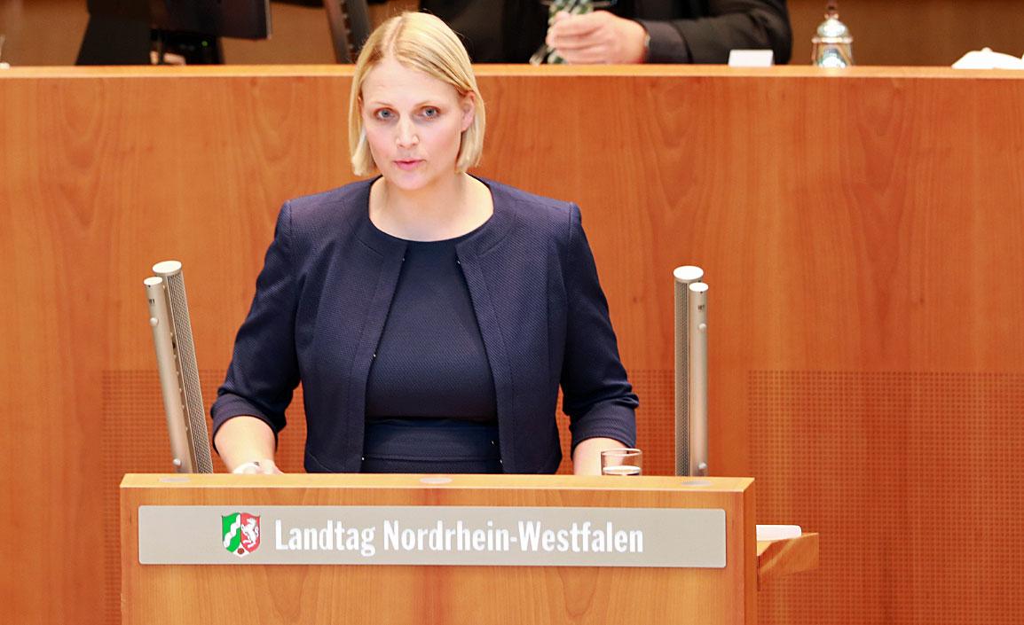 Quik-Charlotte-Landtag--NRW