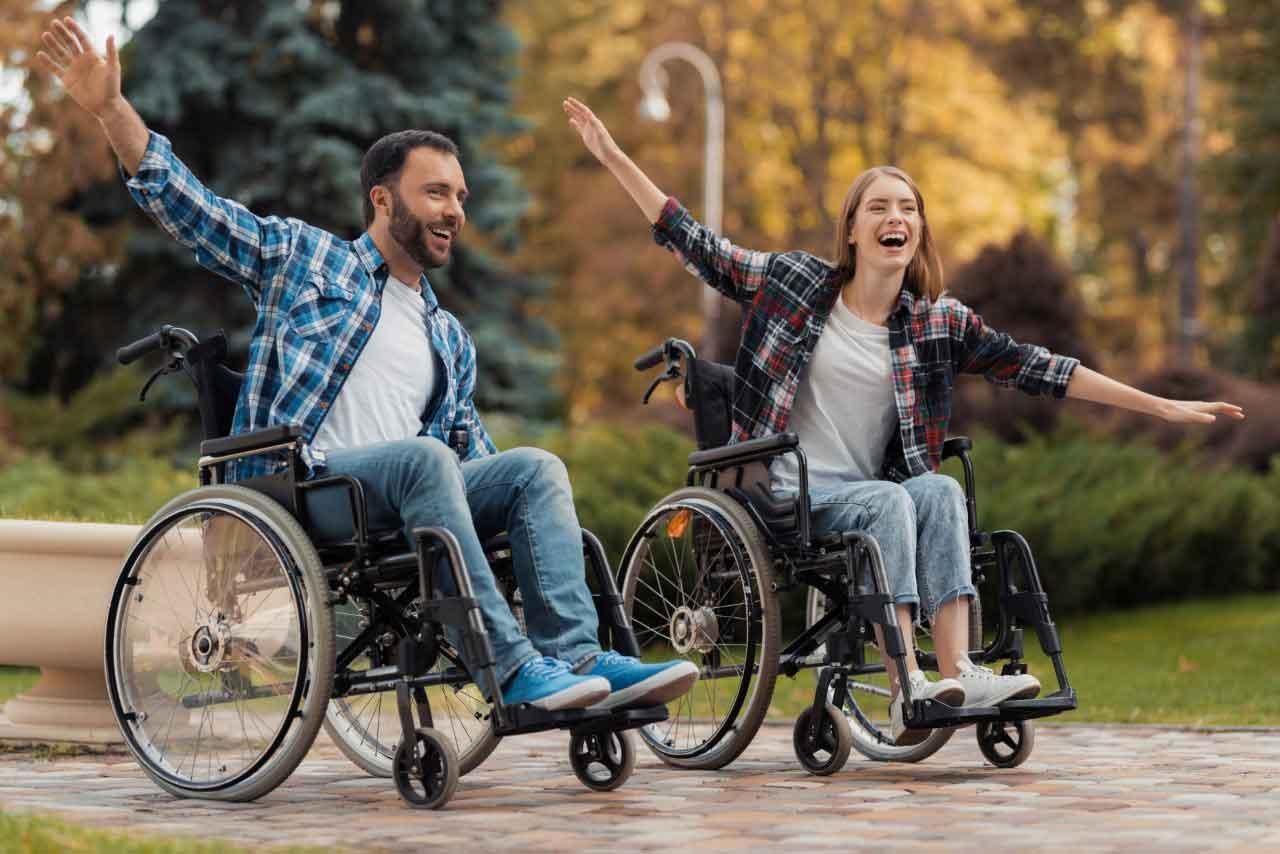 Reisen-für-Alle-mit-Handicap-Niederrhein