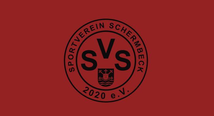 Sportverein Schermbeck