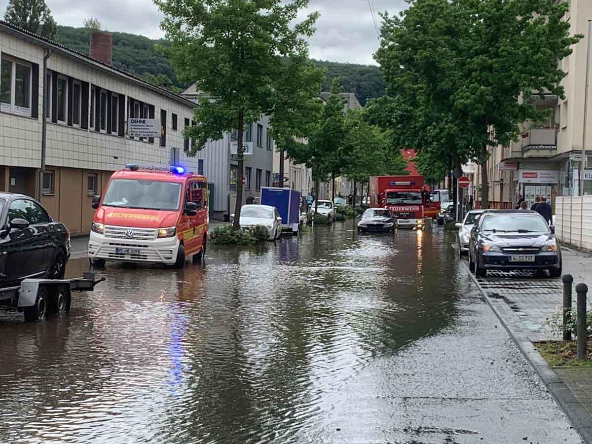 Unwetter-Einsatz-in-Wuppertal-