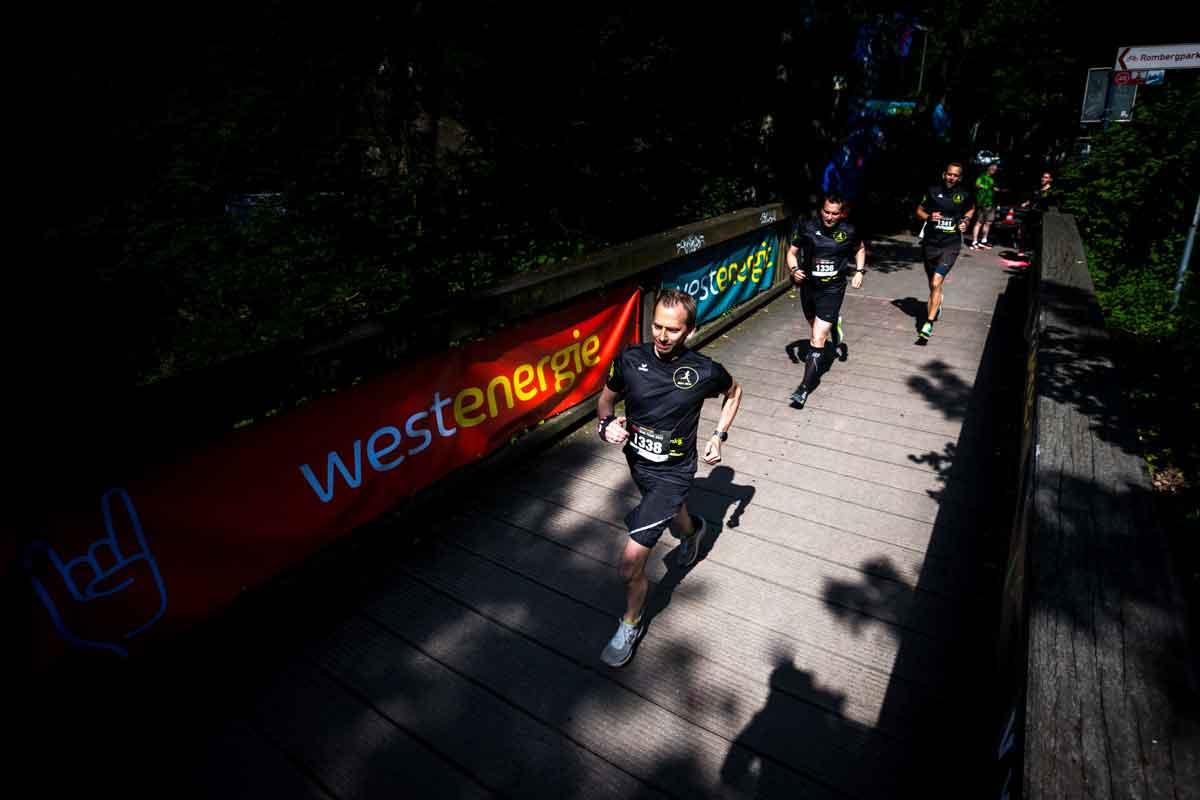 Westenergie_SOLO-Run-Wesel