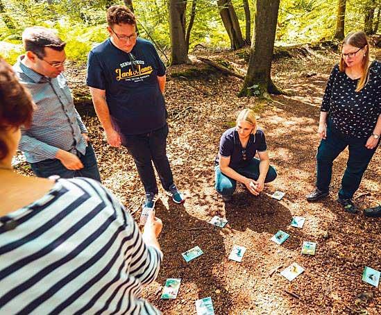Charlotte-Quik-und-CDU-Schermbeck-auf-Sommertour-2021