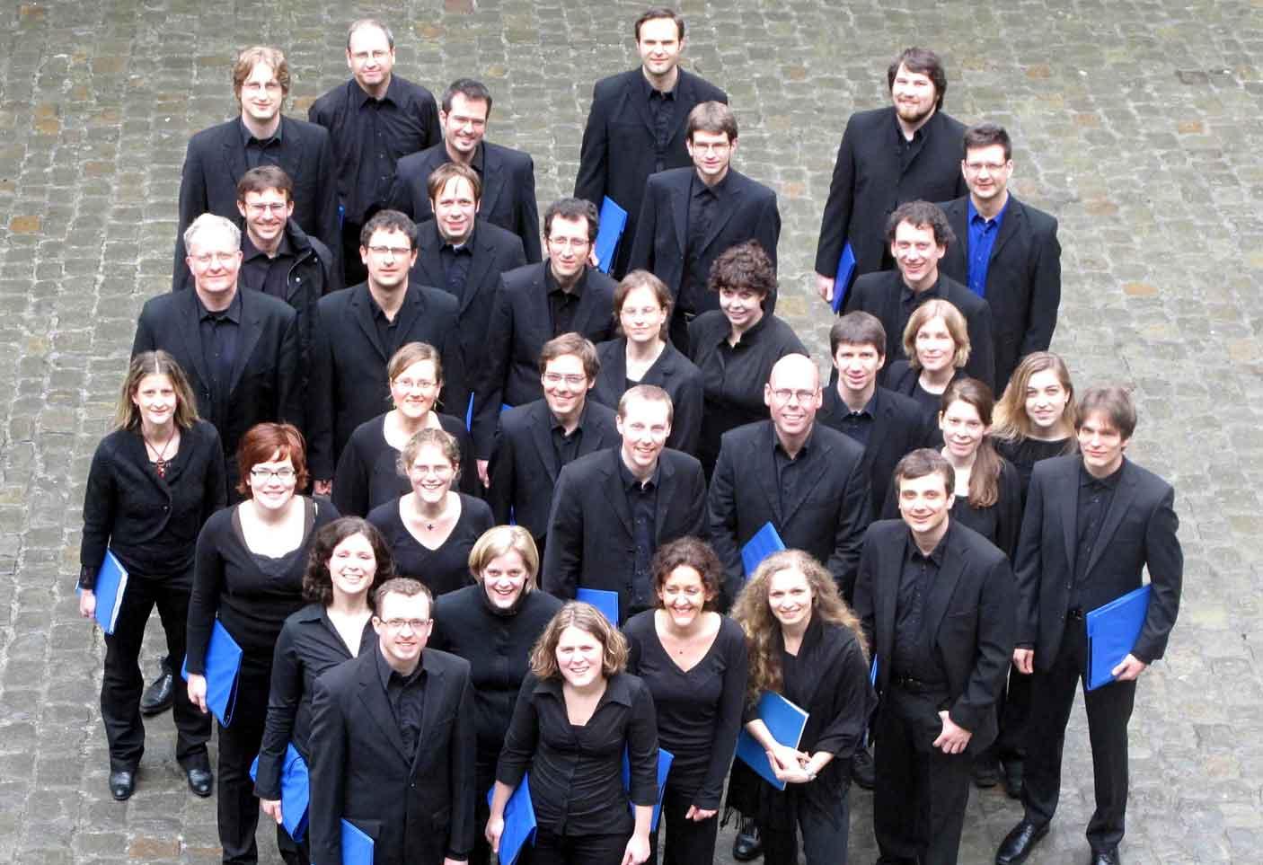 Chor-St-Ludgerus-Conson-Schermbeck